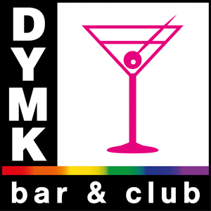 DYMK Bar & Club